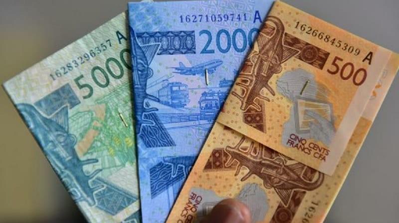 Monnaie Le Franc Cfa Et Le Developpement En Afrique Leadernews