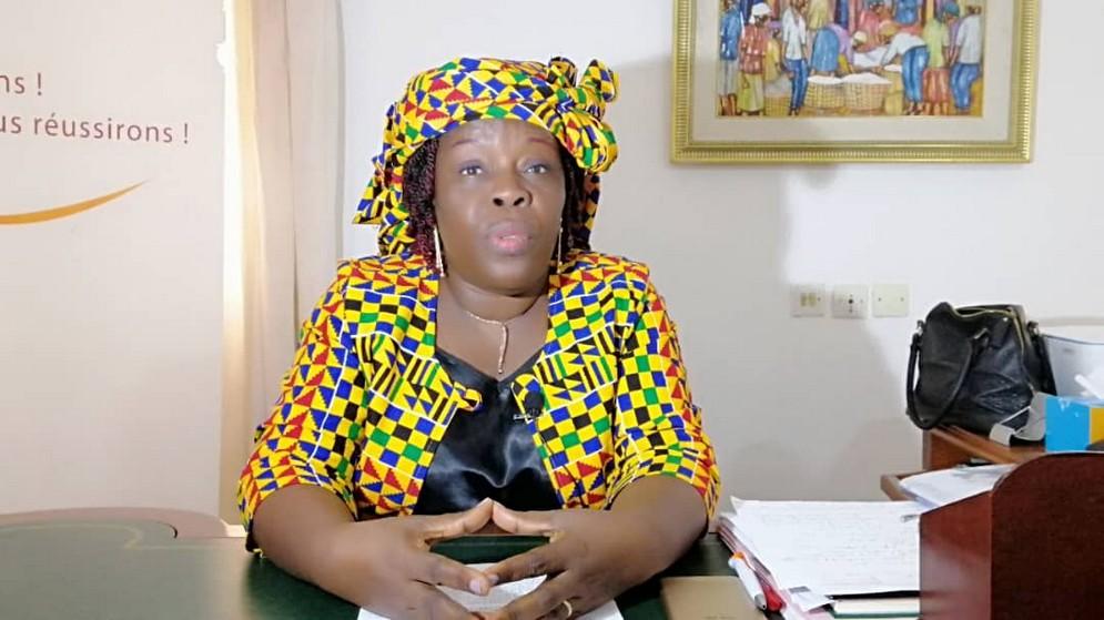 monique-gbekia-lider